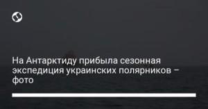 601271787cc4b470d926a4e311be4ec5