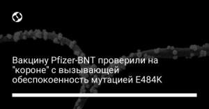 fdc981cfd28ec3650de8c014803345fb
