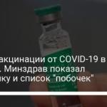 a33dcf19f55978e1acd16544dc7bcab1