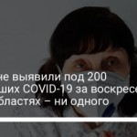 58adc0c371b19a270e7465012444a705