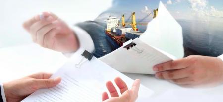 Юридические услуги для моряков и их семей